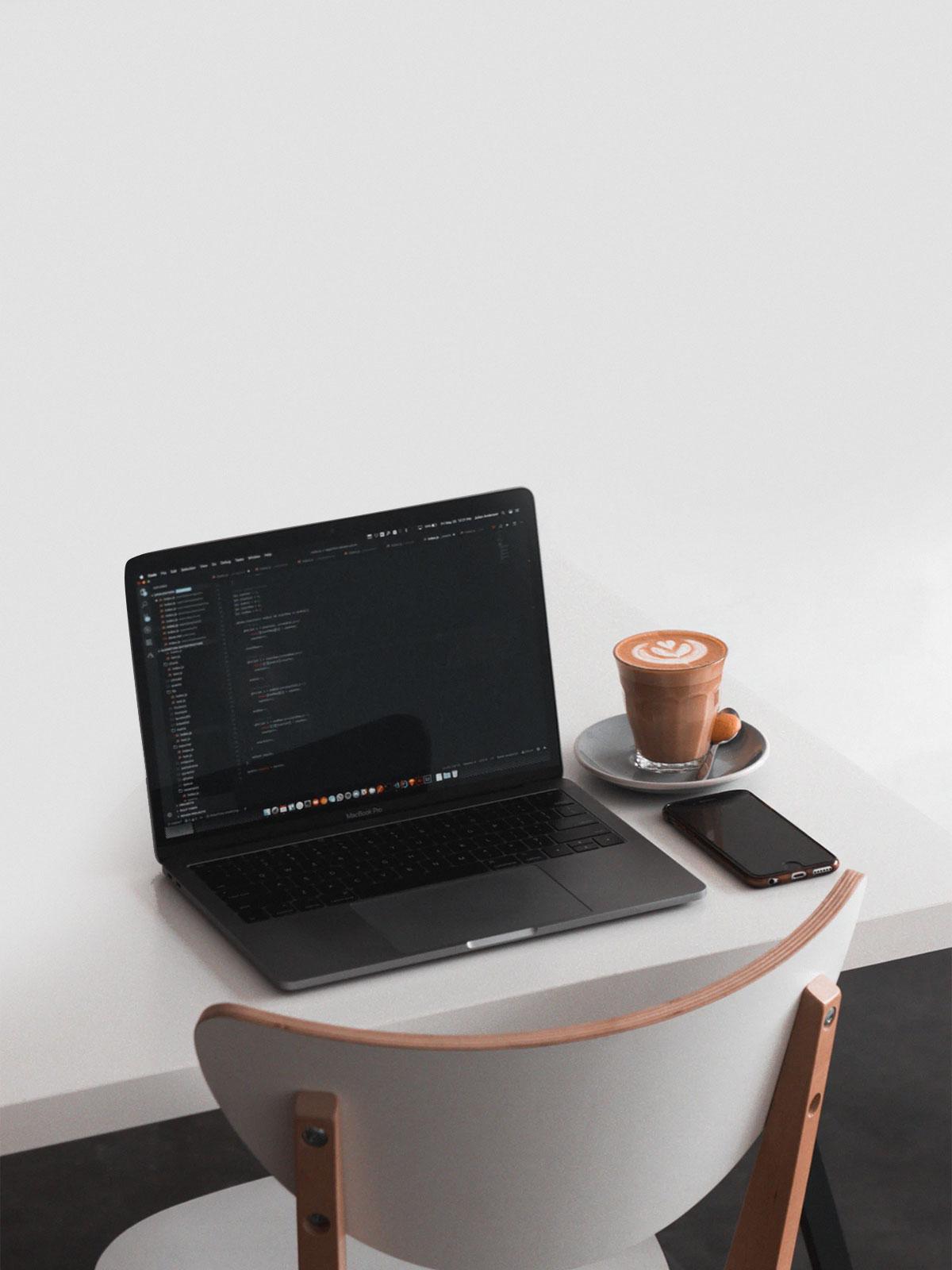 Best Blog Host Site